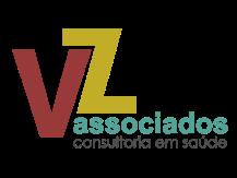 logo_vz_vector_1117